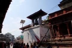 2019-Kathmandu_0055