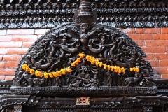 2019-Kathmandu_0058
