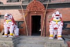 2019-Kathmandu_0060