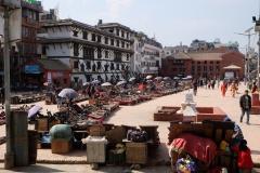 2019-Kathmandu_0063