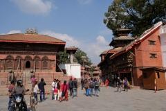2019-Kathmandu_0064