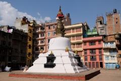 2019-Kathmandu_0068