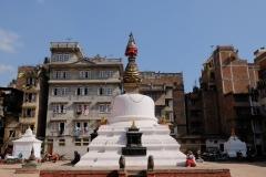 2019-Kathmandu_0072