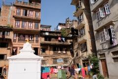 2019-Kathmandu_0076