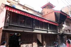 2019-Kathmandu_0077