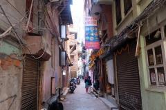 2019-Kathmandu_0078