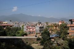 2019-Kathmandu_0092