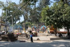 2019-Kathmandu_0097
