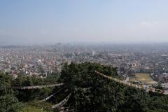 2019-Kathmandu_0109