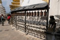 2019-Kathmandu_0111
