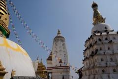 2019-Kathmandu_0114