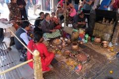 2019-Kathmandu_0116