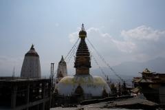 2019-Kathmandu_0122