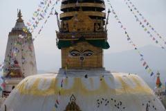 2019-Kathmandu_0123