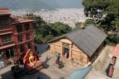 2019-Kathmandu_0124