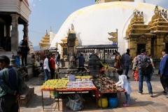 2019-Kathmandu_0132