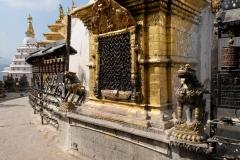 2019-Kathmandu_0134