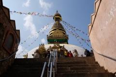 2019-Kathmandu_0140