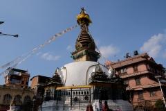 2019-Kathmandu_0142