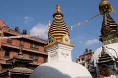 2019-Kathmandu_0144