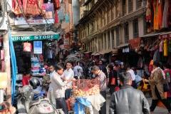 2019-Kathmandu_0146