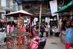 2019-Kathmandu_0148