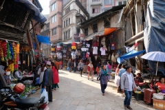 2019-Kathmandu_0150