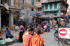 2019-Kathmandu_0152