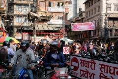 2019-Kathmandu_0153