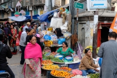 2019-Kathmandu_0154