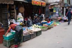 2019-Kathmandu_0155
