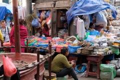 2019-Kathmandu_0159