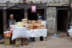 2019-Kathmandu_0163