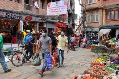 2019-Kathmandu_0165