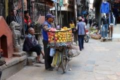 2019-Kathmandu_0166