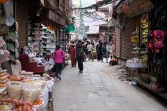 2019-Kathmandu_0167