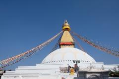 2019-Kathmandu_0169