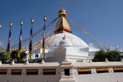 2019-Kathmandu_0172