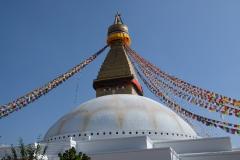 2019-Kathmandu_0173