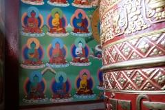 2019-Kathmandu_0175