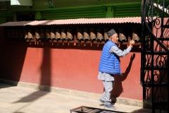 2019-Kathmandu_0180