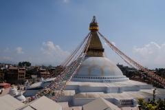 2019-Kathmandu_0183