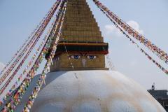 2019-Kathmandu_0184