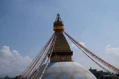 2019-Kathmandu_0185