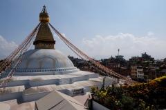 2019-Kathmandu_0187