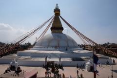 2019-Kathmandu_0188