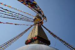2019-Kathmandu_0192