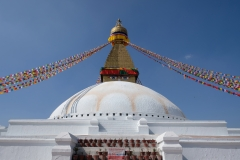 2019-Kathmandu_0193