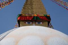 2019-Kathmandu_0194