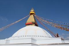 2019-Kathmandu_0197